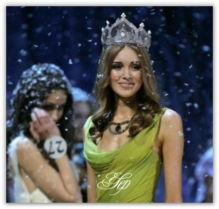 ksenia-sukhinova-miss-world-for-2008-russia.jpg