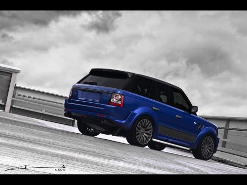 my blue car-2012-A-Kahn-Design-Cosworth-Imperial-Blue-Range-Rover-Rear-And-Side-1280x960.jpg