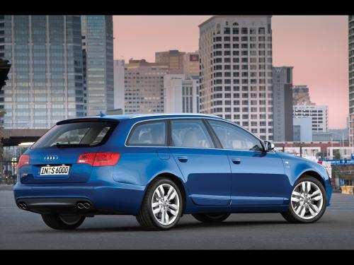 my blue car-2012-Audi-S6-Avant-Blue-1280x960.jpg