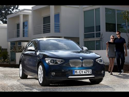 my blue car-2012-BMW-1-Series-Urban-Line-Front-Angle-Couple-1280x960.jpg