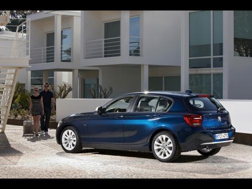 my blue car-2012-BMW-1-Series-Urban-Line-Rear-And-Side-Couple-1280x960.jpg