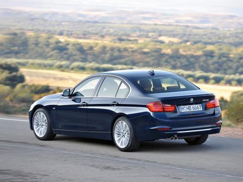 my blue car-2012-BMW-3-Series-Sedan-Luxury-Line-Rear-Angle-1280x960.jpg
