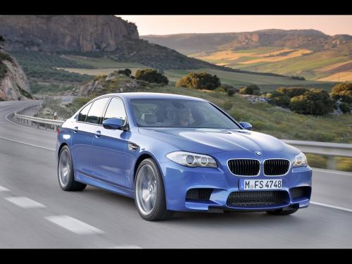 my blue car-2012-BMW-M5-Front-Angle-Speed-1280x960.jpg