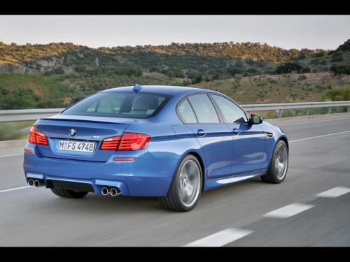 my blue car-2012-BMW-M5-Rear-Angle-Speed-1280x960.jpg