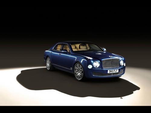my blue car-2012-Bentley-Mulsanne-Executive-Interior-Front-Angle-1280x960.jpg