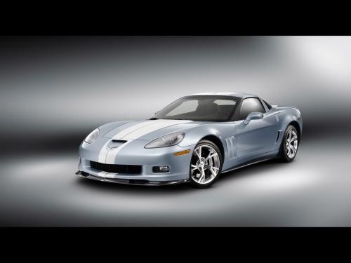 my blue car-2012-Chevrolet-Corvette-Carlisle-Blue-Grand-Sport-Concept-Front-And-Side-1280x960.jpg
