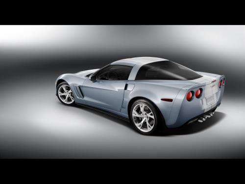 my blue car-2012-Chevrolet-Corvette-Carlisle-Blue-Grand-Sport-Concept-Rear-And-Side-1280x960.jpg