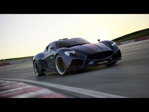 my blue car-2012-F-and-M-Evantra-Front-Angle-Speed-1280x960.jpg