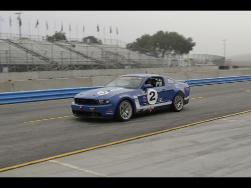 my blue car-2012-Ford-Mustang-Boss-302-302R-1280x960.jpg