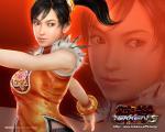 Ling Xiao yu 1.jpg