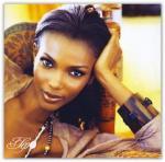 for-2001-nigeria.jpg - Perempuan & Cewek Cantik - Foto/Gambar Umum
