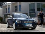 my blue car-2012-BMW-1-Series-Urban-Line-Front-Angle-Couple-1280x960.jpg