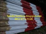 tiang_bendera_bambu.jpg