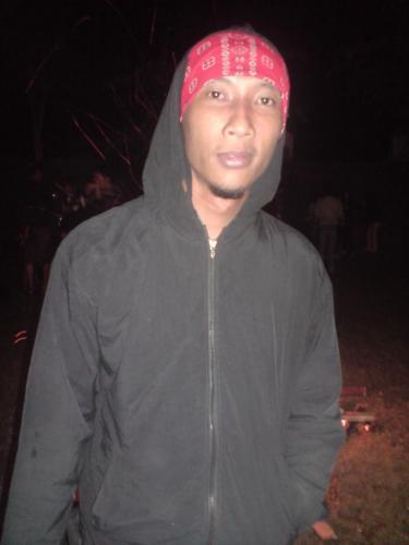 DJ E-ONE.JPG