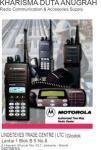 Radio Komunikasi,Toko Radio Kounikasi,Harga Radio Komunikasi,Radio Amatir,Radio Ht