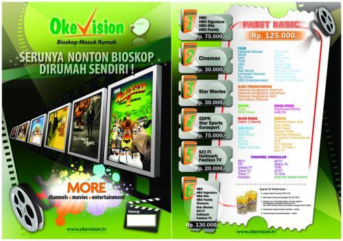 Preview Flyer OKV 2010 OK.jpg