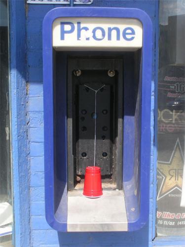 phone-string-plastic-cup.jpg