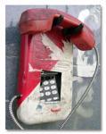 teleponumum.jpg