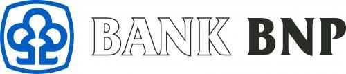 Produk dan Layanan Bank Nusantara Parahyangan (Bank BNP)