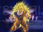 dragon-ball-wallpapers-18.jpg