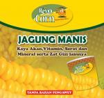 booth4 rEVO corn bOOtH Tengah.jpg