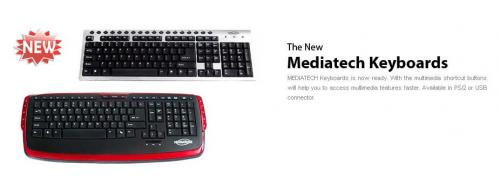 keyboardnew med-qty.jpg