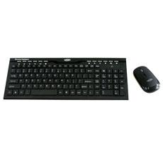 mouse-keyboard-wireless-k007.jpg