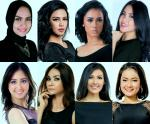 Road 2 Miss Universe 2016
