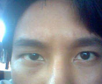 Jablay 20Miink 7 .jpg