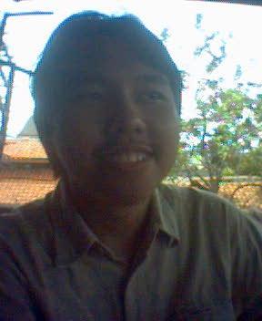 Jablay 20Miink 5 .jpg