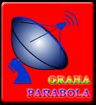 logo-grahaparabola.png