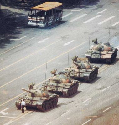 9 Foto Tentang Peristiwa Yang Merubah dunia