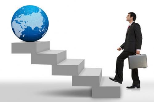 MLM-business.jpg
