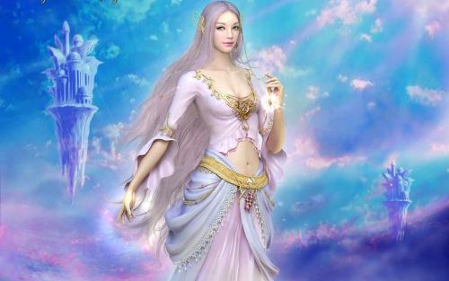 Shaiya-Light-and-Darkness-Guidance-of-goddess_2560x1600.jpg
