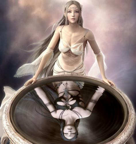 video_games_cgi_artwork_mmorpg_shaiya_desktop_767x 1024_hd-wallpaper-1045720.jpg