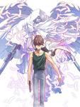 GE_FT_novel08_Poster.jpg