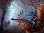 women_final_fantasy_nature_fan_1600x1200_.jpg