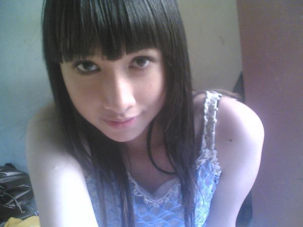 http://www.indonesiaindonesia.com/imagehosting/images/18049/1_1_894105220l.jpg