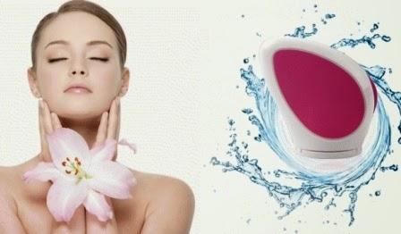 Baner_Skin_Beauty_Set.jpg