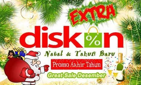 promo-sale-extra-diskon-desember-2014.jpg