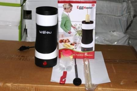 27543d1433996399-egg-master-alat-pembuat-telur-goreng-051.jpg