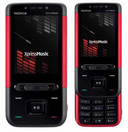 Re: Nokia N73 VS NOKIA 5610