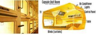 capsule inn.bmp.jpg