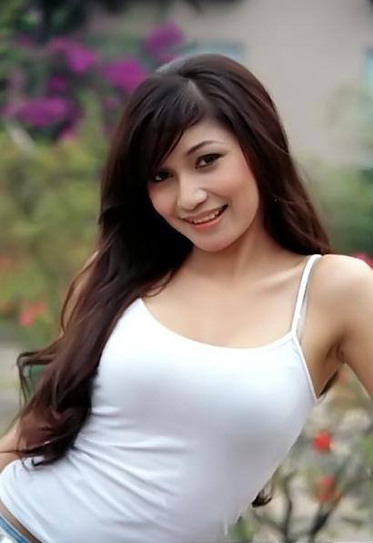 ... cantik seksi hot 02.jpg - Perempuan & Cewek Cantik - Foto/Gambar Umum