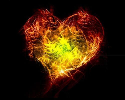 colorful-heart 1280x1024.jpg