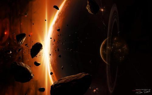 universe-and-planets-digital-art-wallpaper-cortauri size 1900x1188.jpg