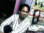 saung kuring