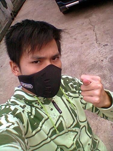 Cowok+Ganteng.jpg