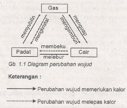EKSTRAKSI CAIR PDF PADAT