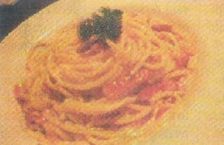 Spaghetti Carbonara  323 x 209 .jpg